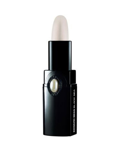 Precious Pearl Under-Eye Illuminator