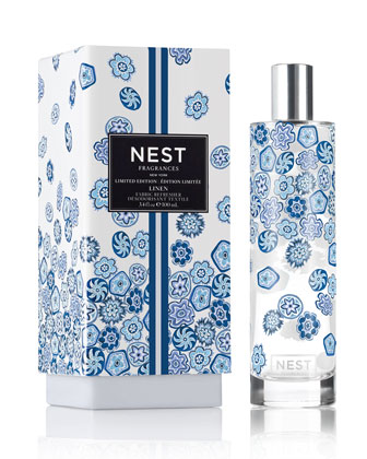 NEST Fragrances
