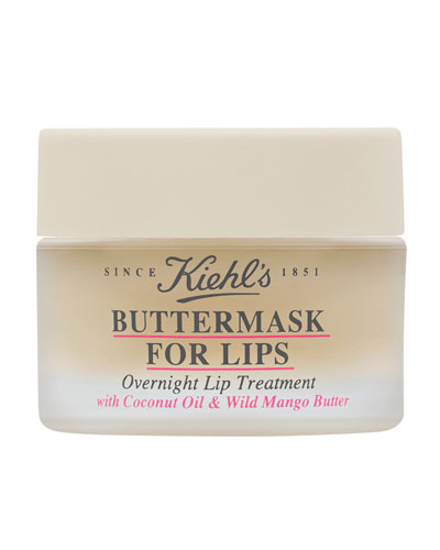 Buttermask for Lips, 0.28 oz./ 14 mL