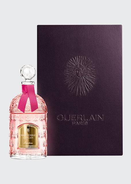 Les Parisiennes - Mademoiselle Guerlain, 4.2 oz.