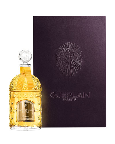 Les Parisiennes Mon Precieux Eau de Parfum, 4.2 oz./ 125 mL