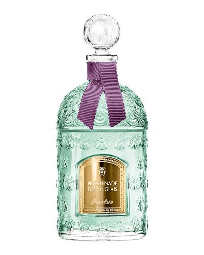 Promenade des Anglais Eau de Parfum, 4.2 oz./ 125 mL