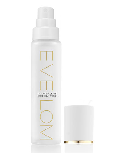 Eve Lom Radiance Face Mist, 1.6 oz./ 48 mL