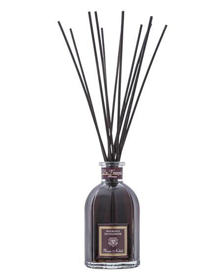Rosso Nobile Glass Bottle Collection Fragrance, 8.5 oz./ 250 mL