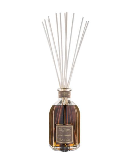 Dr. Vranjes Oud Nobile Glass Bottle Collection Fragrance
