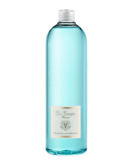 Dr. Vranjes Acqua Refill Plastic Bottle Home Fragrance,