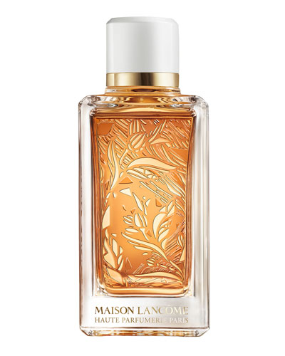 Santal Kardamon Eau de Parfum  3.4 oz./ 100 mL