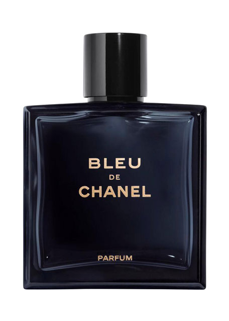BLEU DE CHANEL PARFUM, 3.4 oz./ 100 mL