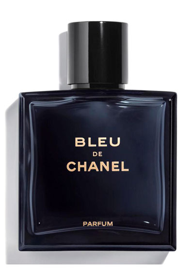 <b>BLEU DE CHANEL</b><br>PARFUM, 1.7 oz./ 50 mL