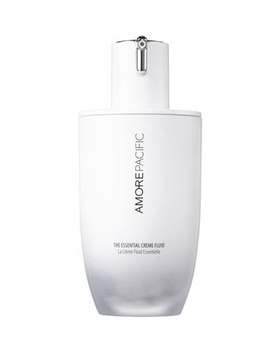 The Essential Creme Fluid Moisturizer  3.0 oz./ 90 mL