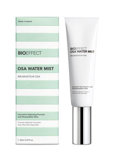 OSA Water Mist, 2 oz. / 60 ml