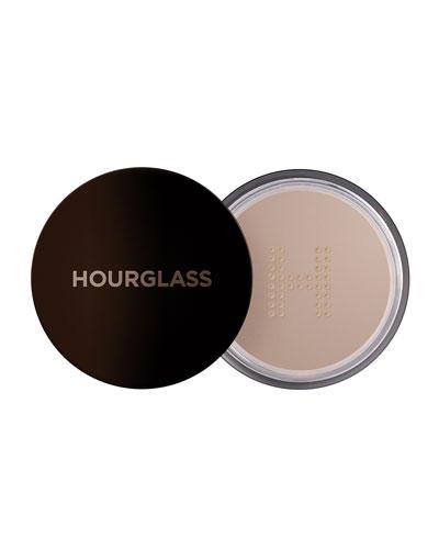 Veil™ Translucent Setting Powder – Travel Size