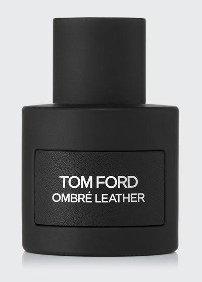 Ombré Leather Eau de Parfum, 1.7 oz./ 50 mL