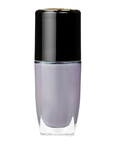 Proenza Schouler for Lanc&#244me Le Vernis Nail Lacquer – CHROMA COLLECTION
