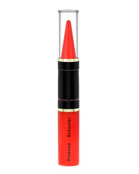 Lancome Proenza Schouler for Lanc&#244me Lip Kajal Pencil