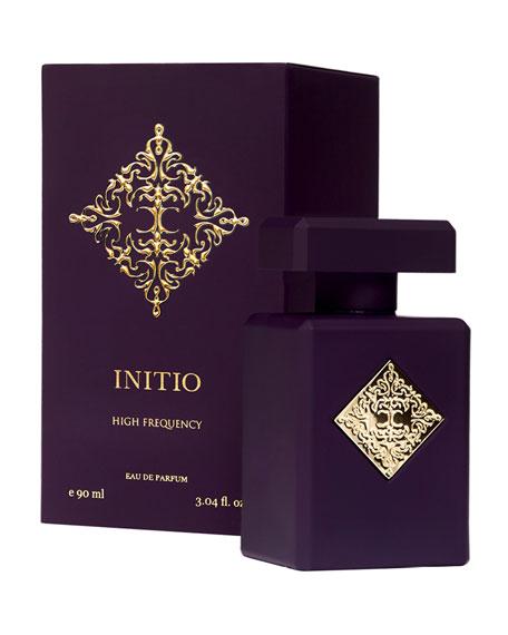 Initio High Frequency Eau de Parfum, 3.0 oz./