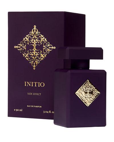 Side Effect Eau de Parfum  3.0 oz./ 90 mL