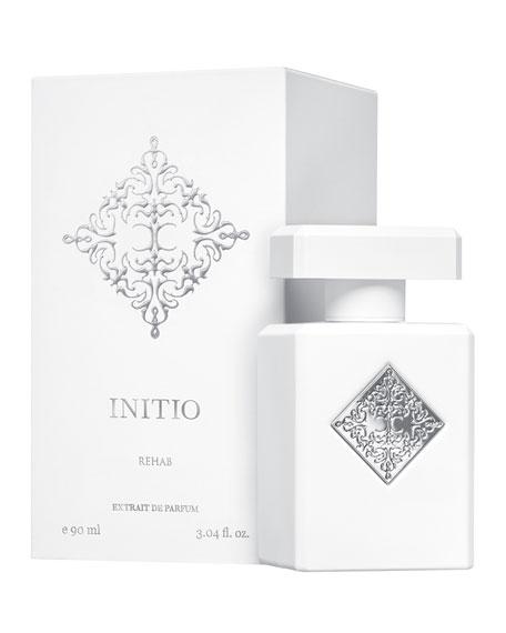 Initio Rehab Eau de Parfum, 3.0 oz./ 90