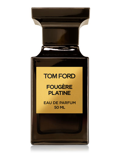 Private Blend Foug&#232re Platine Eau de Parfum, 1.7 oz./ 50 mL