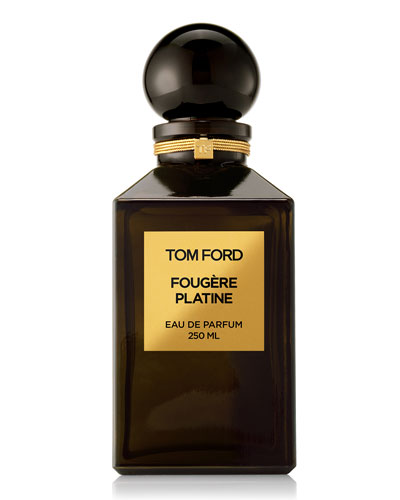 Private Blend Foug&#232re Platine Eau de Parfum, 8.5 oz/ 250 mL