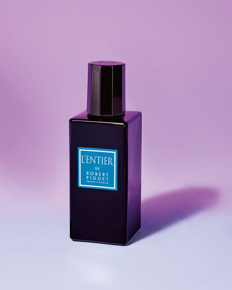 Exclusive L'Entier Eau de Parfum Spray, 3.4 oz./ 100 mL