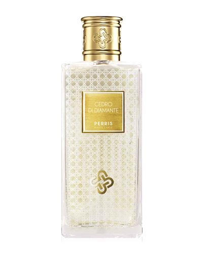 Cedro Di Diamante Eau de Parfum, 3.4 oz./ 100 mL