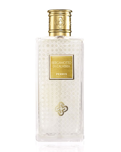 Bergamotto di Calabria Eau de Parfum, 3.4 oz./ 100 mL