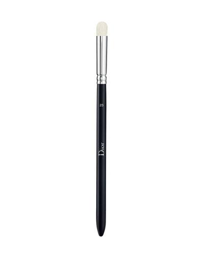Dior Backstage Large Smudging Eyeshadow Brush