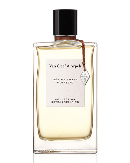 Exclusive Neroli Amara Eau de Parfum, 2.5 oz./ 75 mL