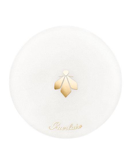 Abeille Royale Bee Glow Cushion, 0.4 oz./ 12 mL