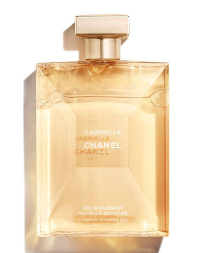 GABRIELLE CHANELSHOWER GEL