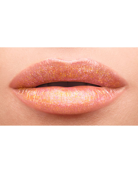 Couture Lipgloss