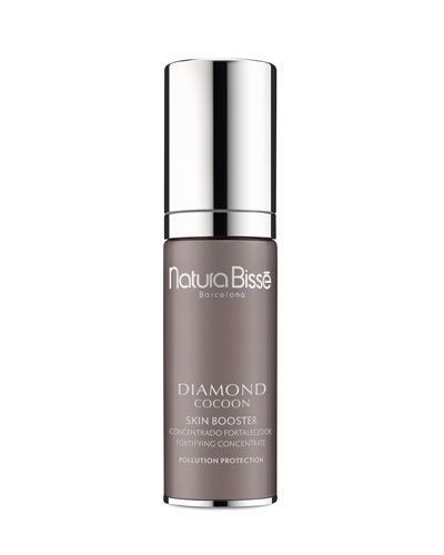 Diamond Cocoon Skin Booster, 1.0 oz./ 30 mL
