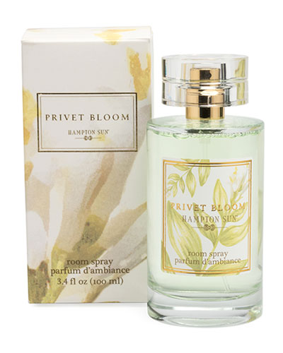 Privet Bloom Room Spray