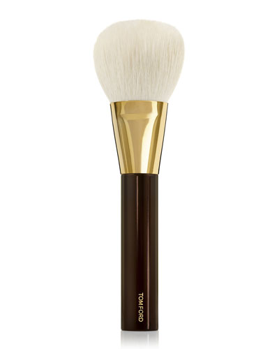 Bronzer Brush #05