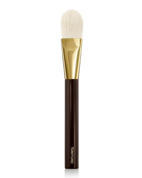 TOM FORD Foundation Brush #01