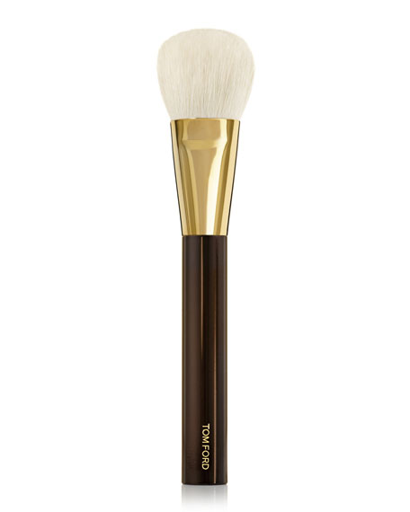 TOM FORD Cheek Brush #06