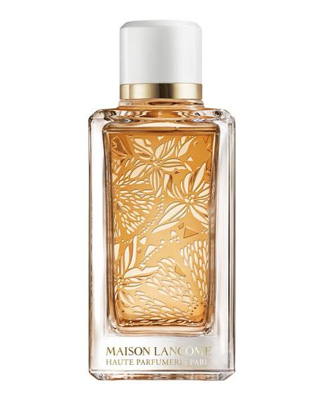 Lancome Orange Bigarade Eau de Parfum, 3.4 oz./