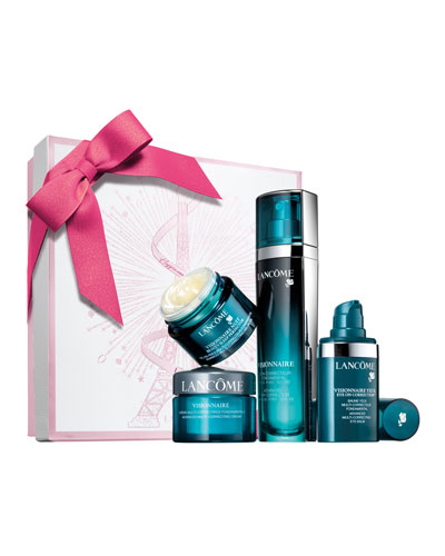 Visibly Correcting & Perfecting RegimenVisionnaire Collection ($197.00 Value)