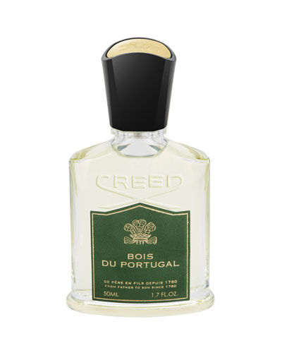 Bois du Portugal  1.7 oz./ 50 mL