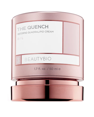The Quench, 1.7 oz./ 50 mL