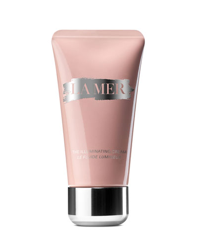 The Illuminating Cream, 1.7 oz./ 50 mL