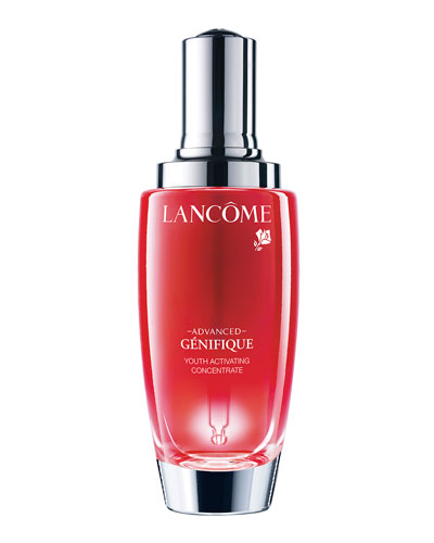 Limited Edition Advanced Genifique Serum  3.4 oz./ 100 mL