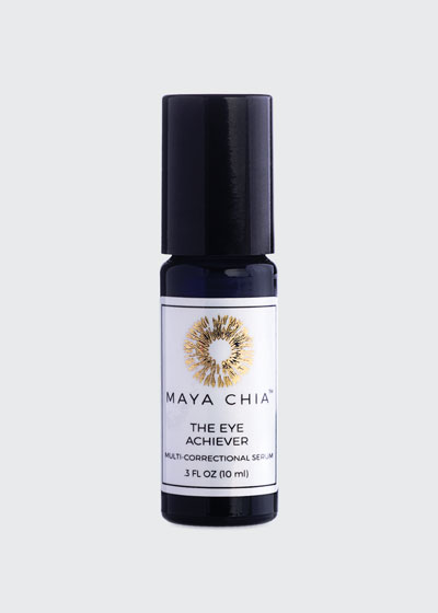 The Eye Achiever - Multi-Correctional Serum, 0.3 oz./ 10 mL