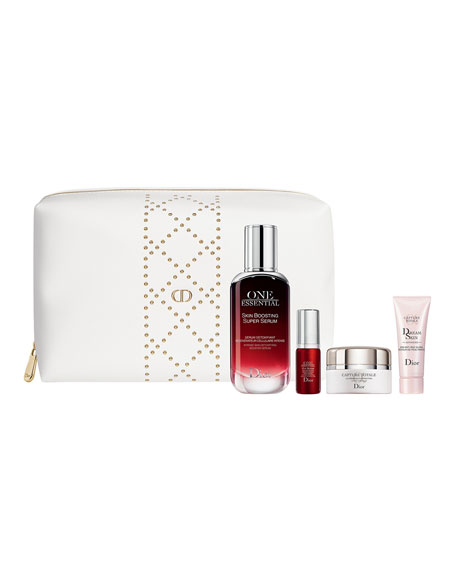 Dior Holiday One Essential Set
