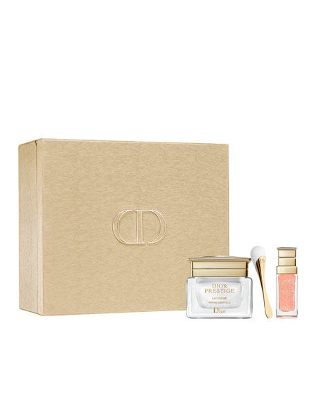 Dior Holiday Prestige Set