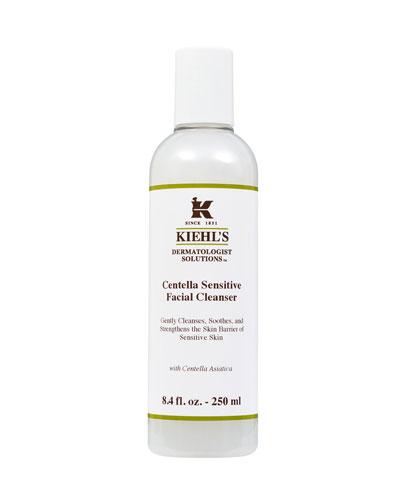 Centella Sensitive Facial Cleanser, 8.4 oz./ 250 mL