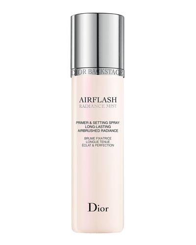 Airflash Radiance Mist Primer Spray