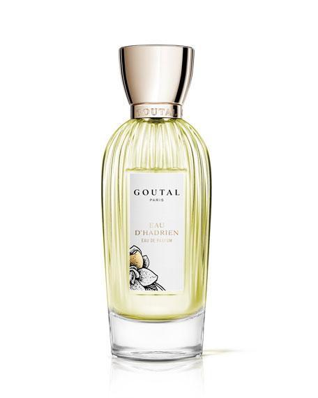 Goutal Paris Eau D'Hadrien Eau de Parfum, 1.7