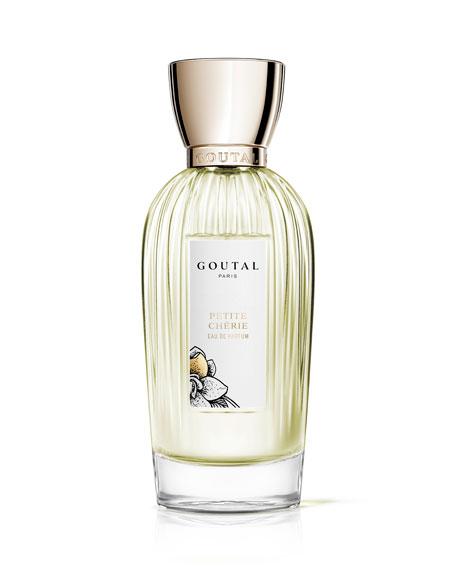 Goutal Paris Petite Cherie Eau de Parfum Spray,